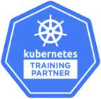 certificazione-kubernetes-partner