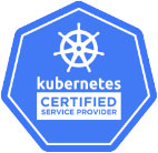 certificazione-kubernetes-provider