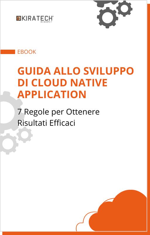 Cloud-Native-Application