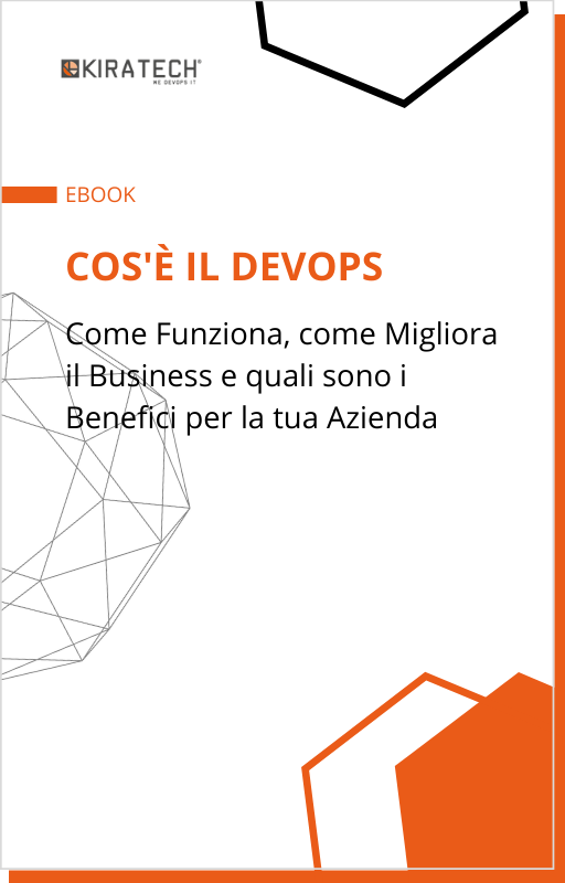 Cosa-DevOps