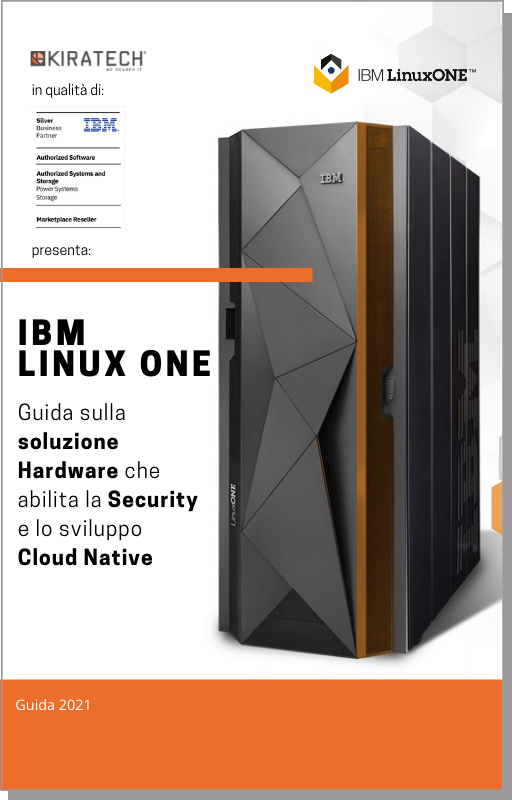 Cover-IBM-Linux-One