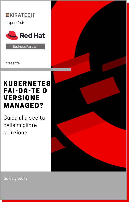Cover-Red-Hat
