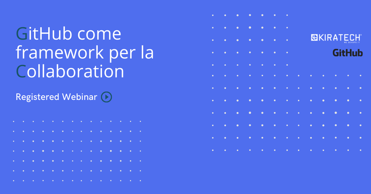 GitHub Collaboration