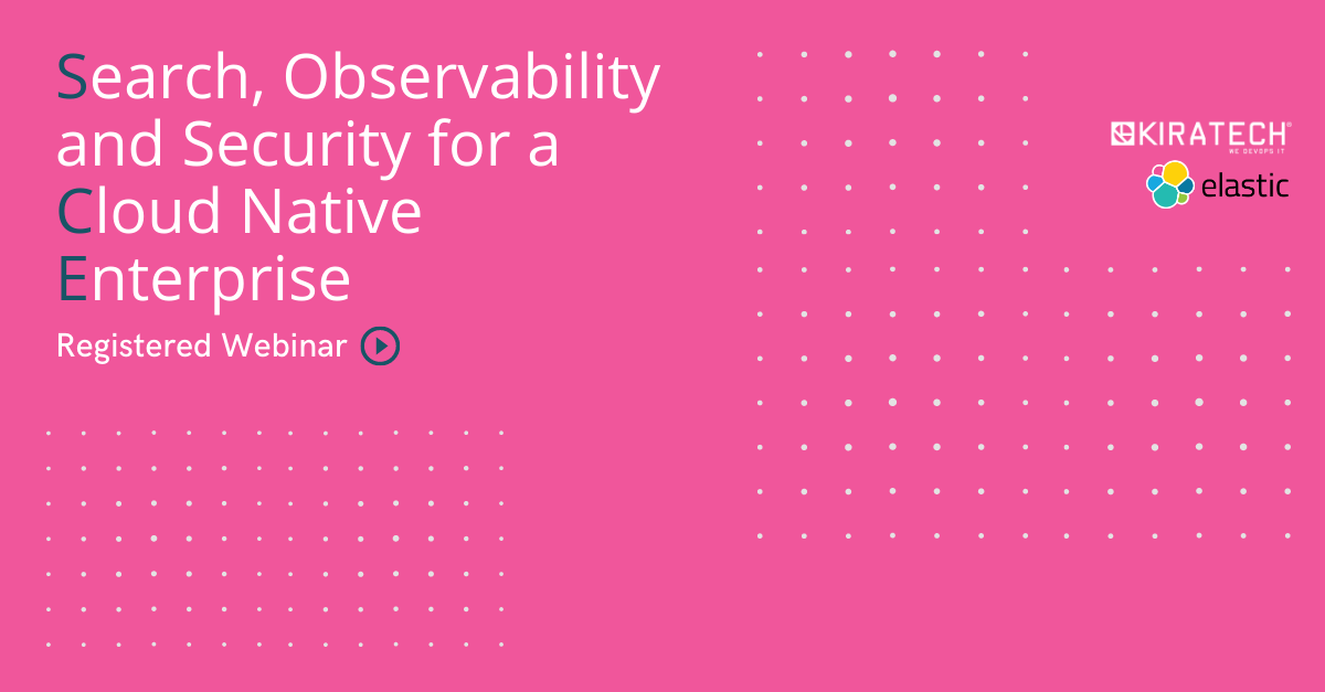 Search-OBservability-Security-VMWare