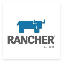Rancher by SUSE