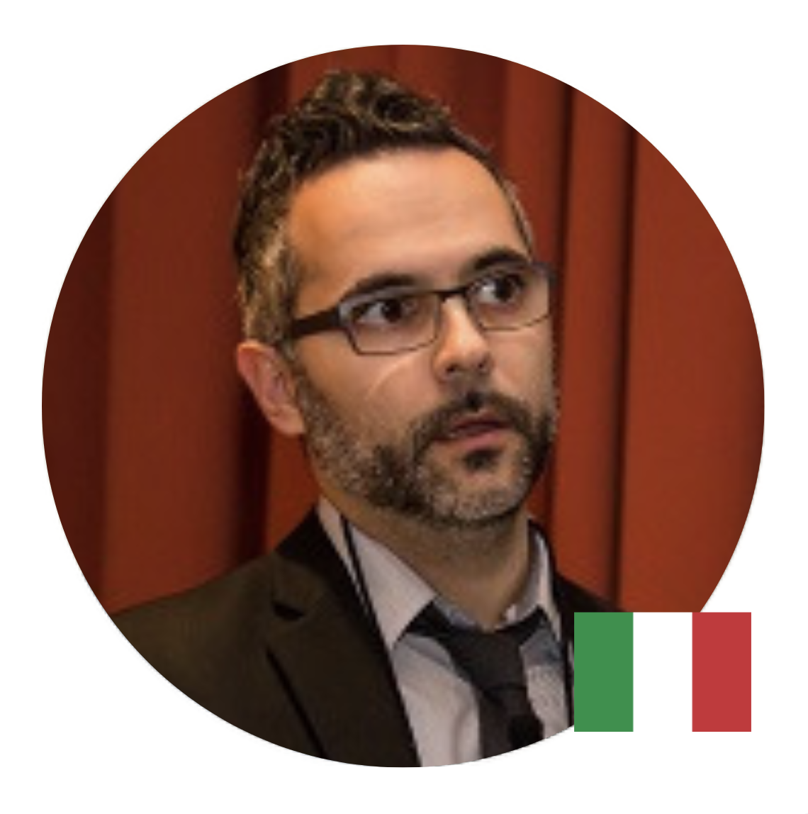 Francesco_Tornieri_ITA